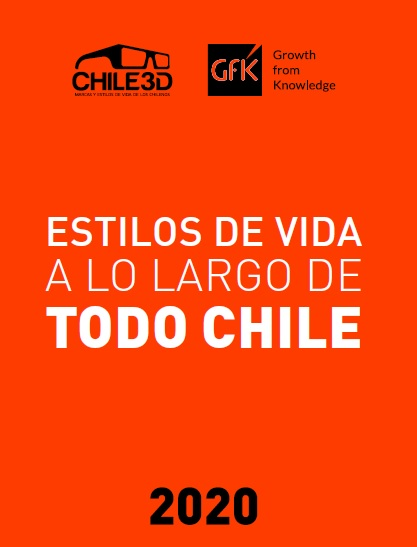CL_Ebook CHILE3D-1