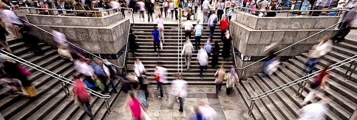 key-visual-pl-2019-consumer-life-trendkey-report