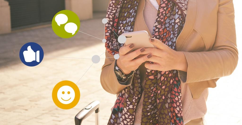 GfK_Personalized_advertising_consumer_behaviours