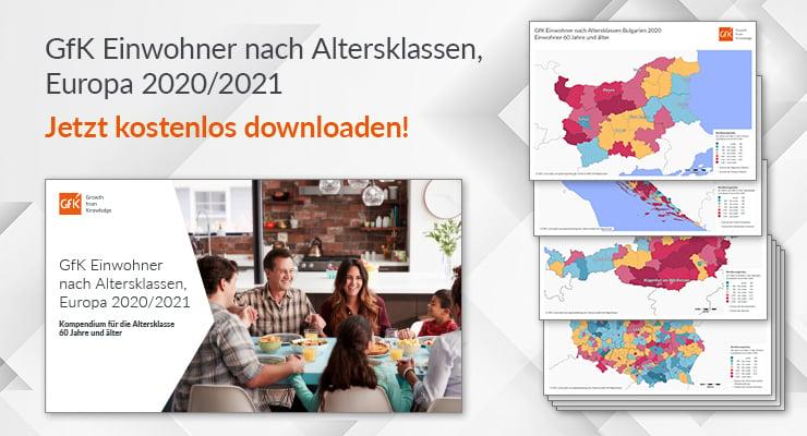 DE_Bild_Landingpage_Kompendium_Alter