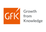 GfK Logo 2019-1