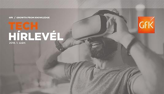 GfK_Tech_Hirlevel_2018_I
