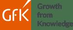 GfK_logo_online