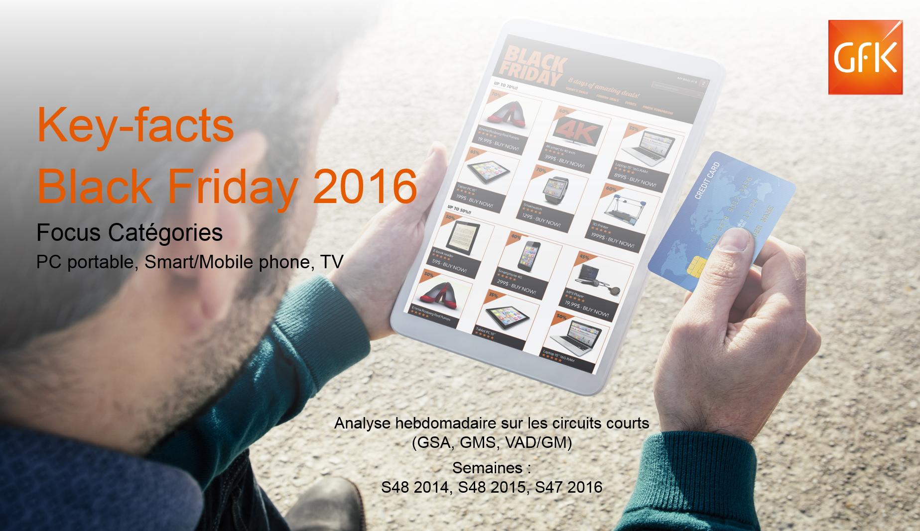 black friday france 2016 focus pc portable tv smartphone