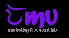 Logo Mu.png