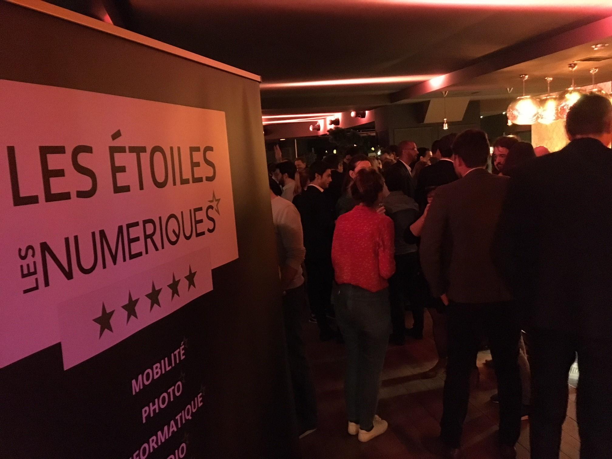 FR_2018_Event-Etoiles-des-Numeriques.jpg