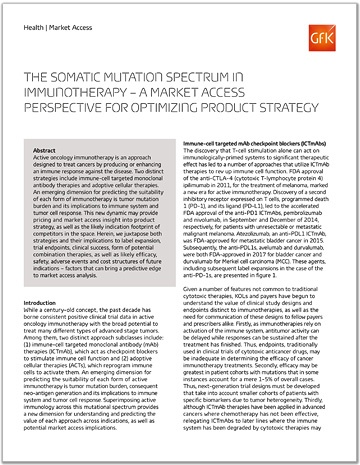 Global_201801_White_paper_The_somatic_mutation_spectrum_in_immunotherapy....jpg