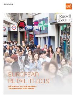 201905_RetailReport2018