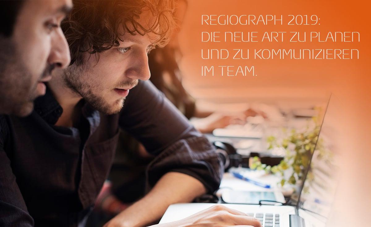DE_201902_Regiograph_Webinar_1200x737-1