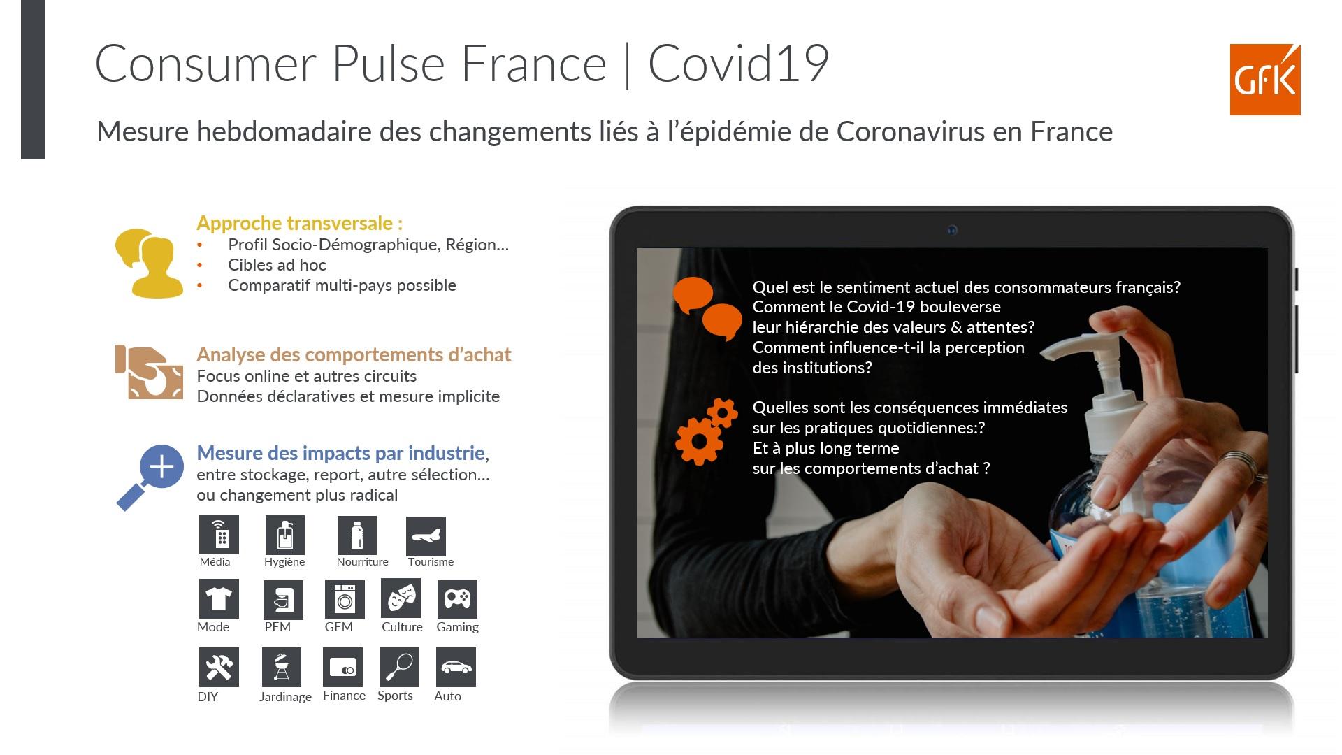 GfK_2020-ConsumerPulse_Covid19 France