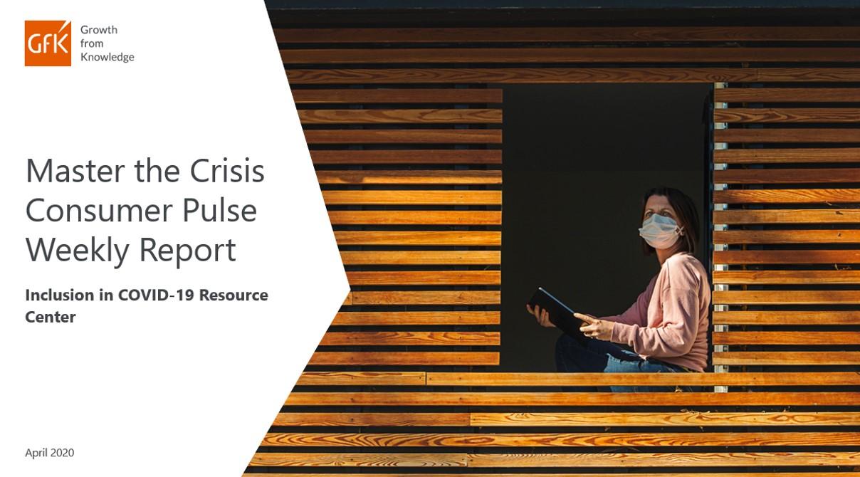 GfK-Consumer-Pulse-Report