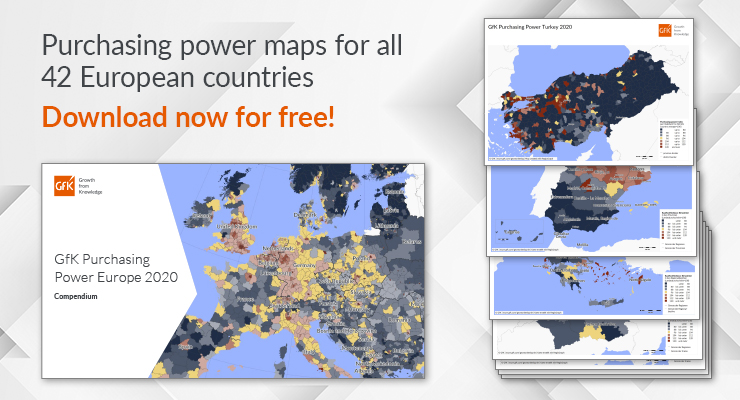 Global_202010_Geomarketing_Europe-Edition-Compendium