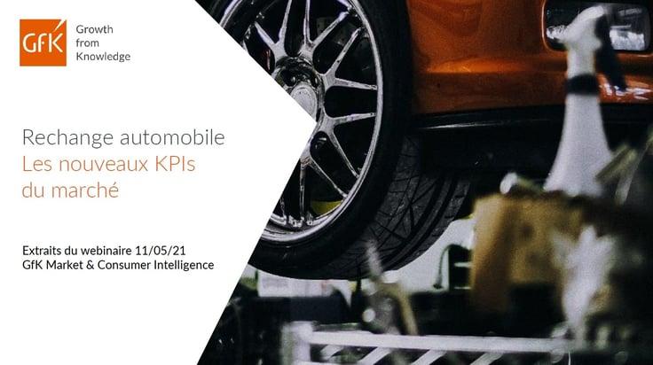 2021_GfK_automotive-webinar_extract