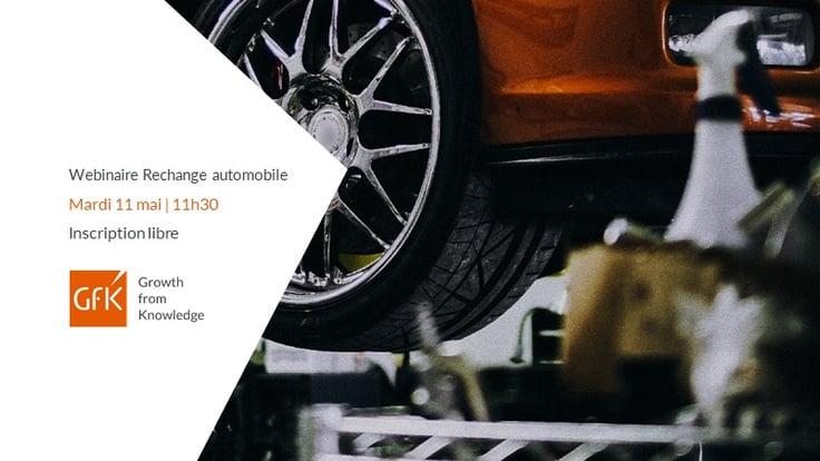2021_GfK_automotive-webinar_teaser-2
