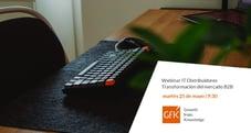 2021_GfK_IT B2B-webinar_teaser