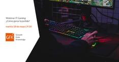 2021_GfK_IT Gaming-webinar_teaser