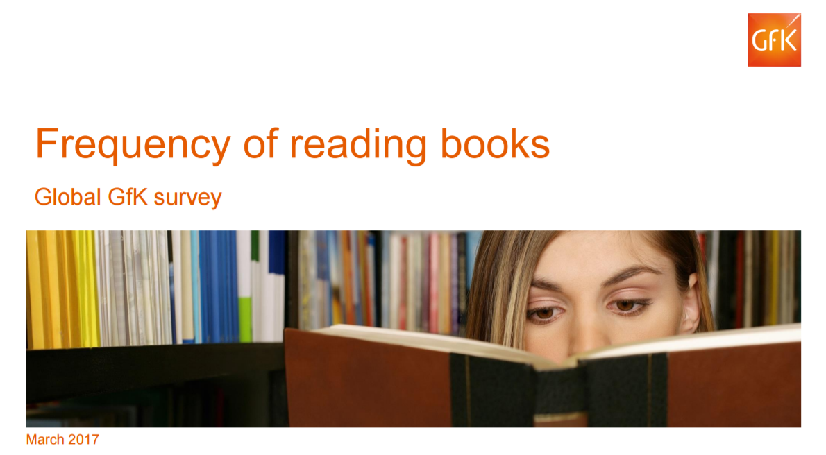 Global_2017_Global_Studies_Frequency_of_reading_books.png