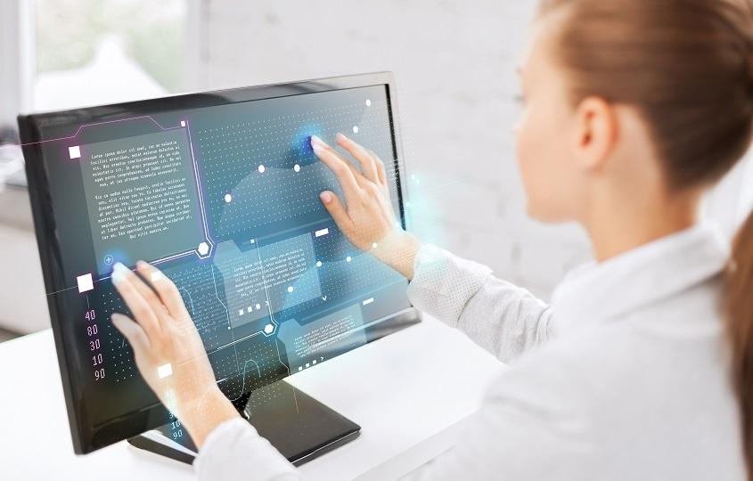 Online_Pricing_Intelligence_Whitepaper