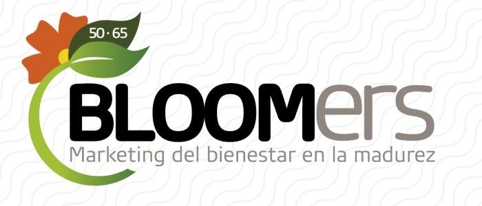 ES_201710_Bloomers_Logo_LP.jpg