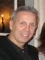 Neil Portnoy