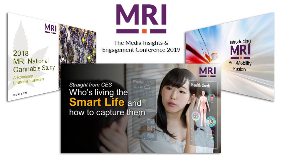 Smartlife teaser image MIE Landing Page v3