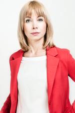 Zakowska_Katarzyna