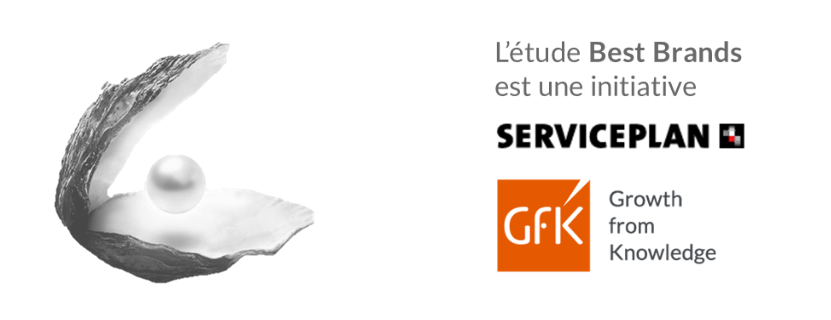 banner-workshop_gfk-serviceplan