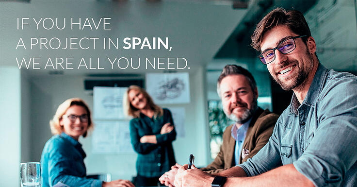 if-you-have-a-project-in-spain-we-are-all-you-need