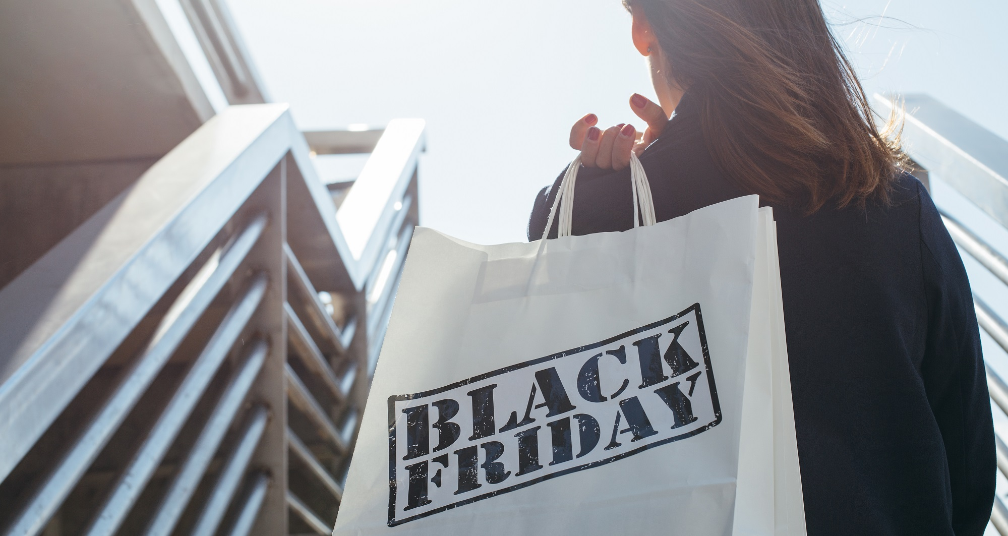 Singles' Day and Black Friday 2019: Can premiumization save the season?